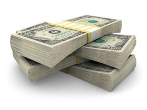 Pricing for Website Designing