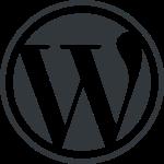 Wordpress based website design