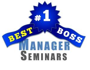 Manager Seminars