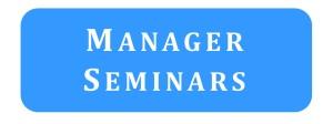 Manager Training Seminars