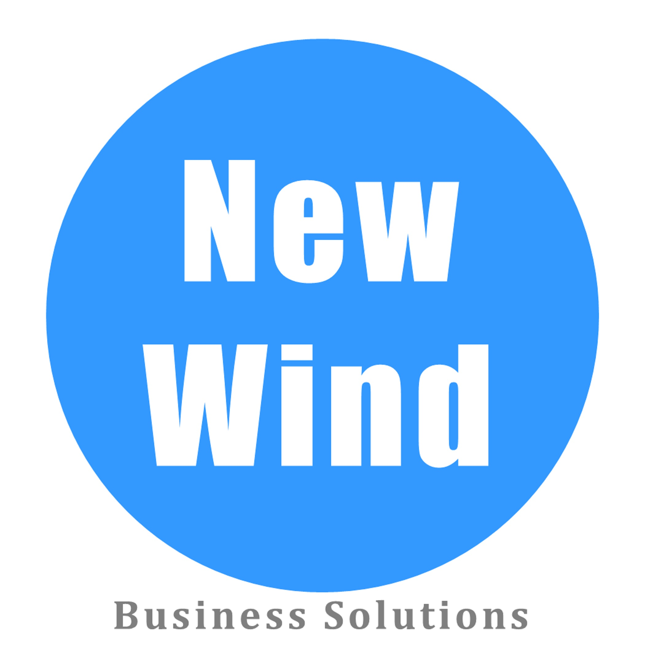 New Wind Business Solutions