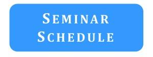 New Wind Seminar Schedule