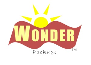 Wonder Package for marketing and customer care