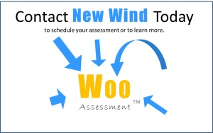 Woo Assessment contact