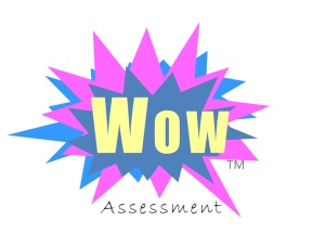 Wow Assessment of Customer Care