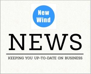 News blog link