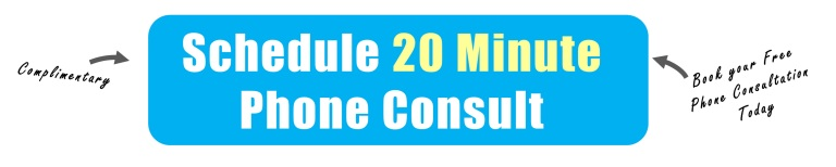 Schedule a Phone Consult with New Wind