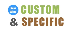 Custom and Specific Employee Policies