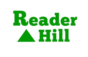 Reader Hill by New Wind