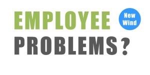 Employee Problems